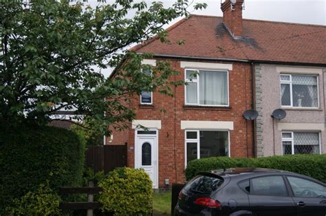 2 bedroom house to rent in coventry 2 bedroom terraced house to rent in villa road radford