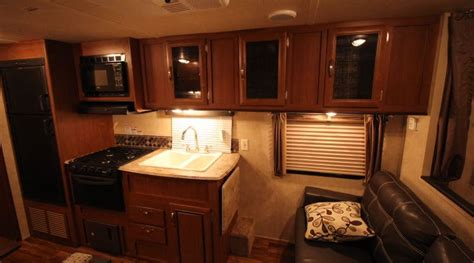 new river cabinetry