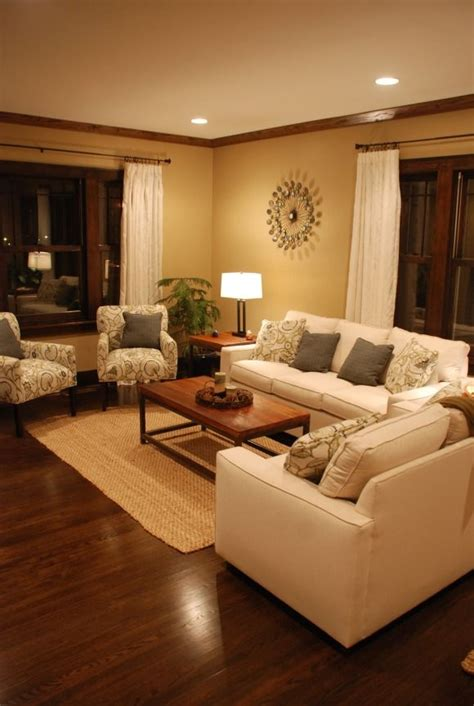 craftsman living room designs  inspire  interior god