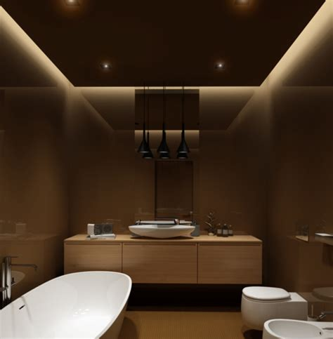 fall ceiling design for bathroom latest fall ceiling design for bathroom home combo