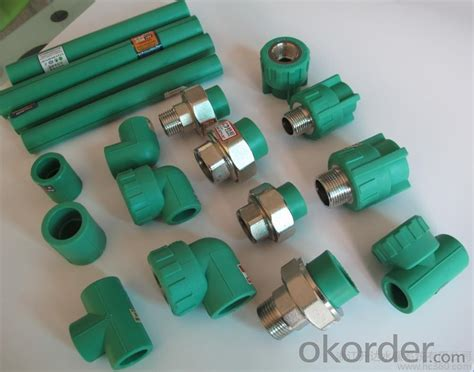 Ppr Buys by Buy Ppr All Plastic Fittings Pipe Plastic Material Elbow45