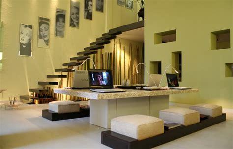 decorar una casa desde cero como decorar correctamente la casa donde te peindas mudar