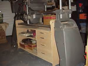 wood shopsmith tool storage plans pdf plans