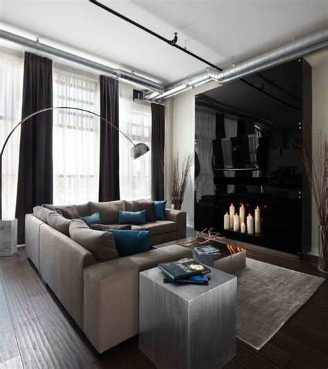 dunkle gardinen wohnzimmer mit gr 252 nen gardinen surfinser