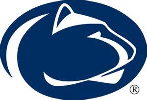 penn state colors depaul official athletic sitedepaul