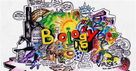 Ringkasan Materi Biologi Sma Kelas X Xi Xii Ringkasan Biologi Un Part 1 Materi Sma Kelas Xii