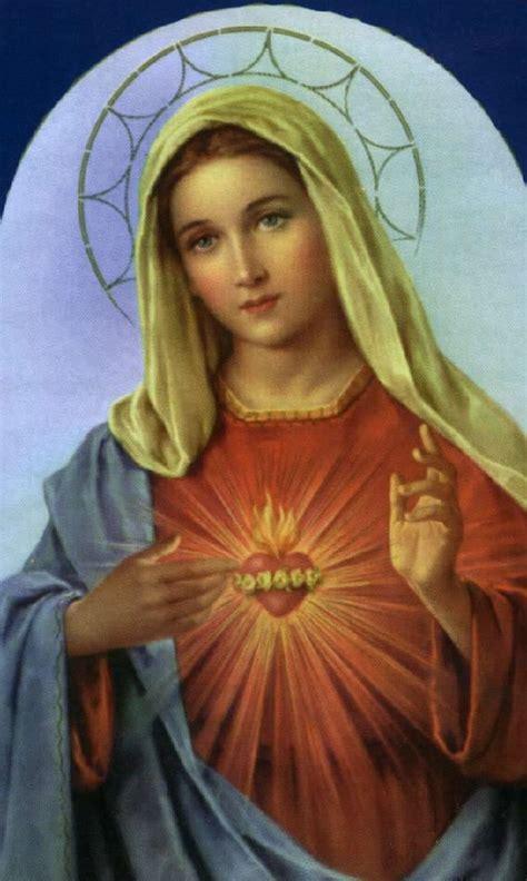 imagenes de la virgen maria en hd el post con mas v 237 rgenes de taringa taringa