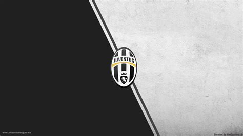 wallpaper hd 1920x1080 juventus juventus wallpaper 2012 06 by mestrojuve10 on deviantart