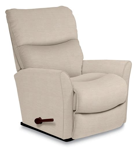 lazy boy swivel recliner la z boy tan rowan recliner rocker