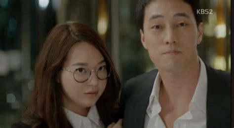 drama korea romantis oh my venus saranghaeyo sinopsis singkat drama korea oh my venus