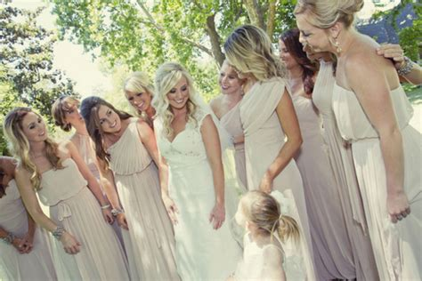 shabby chic silver and white wedding by mathew james photographers