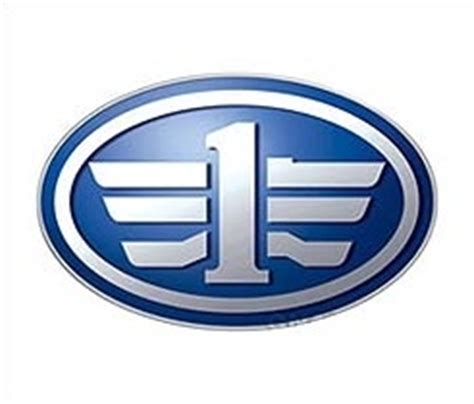 faw logo 11 best ideas about faw on logos cars and trucks
