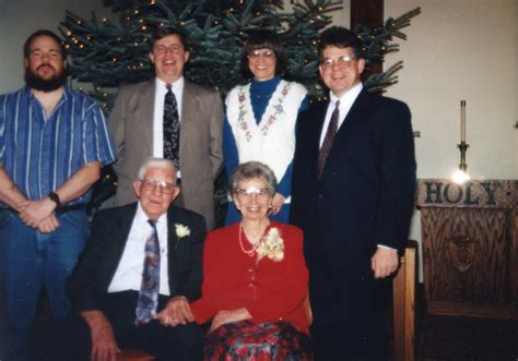 wanda kling archives winkel funeral home otsego michigan