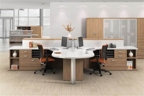 office anything furniture office design ideas open