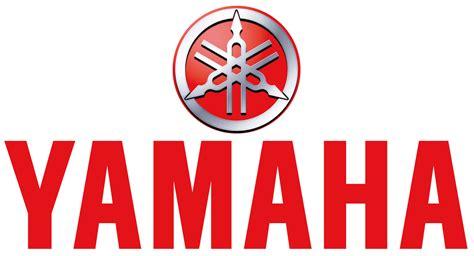 yamaha logos image logo yamaha