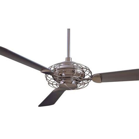 outdoor metal ceiling fans outdoor ceiling fan house renovation