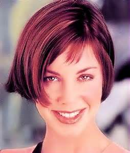 ear length bob hairstyle haircuts just below the ear search results hairstyle