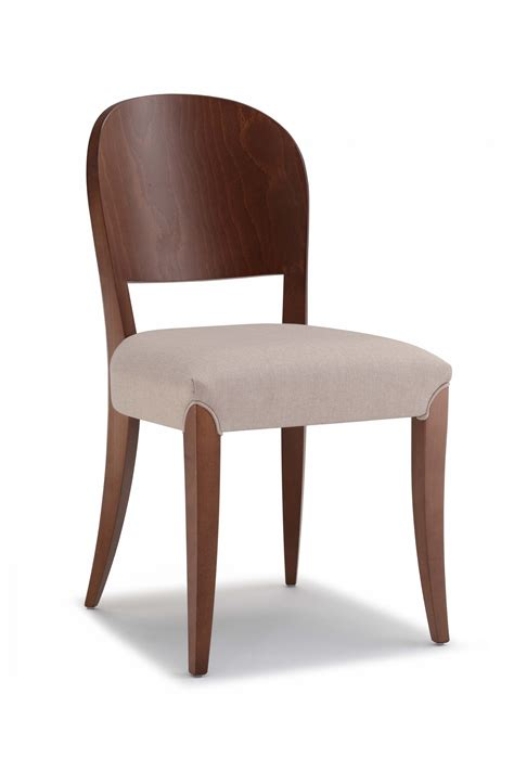 produttori sedie veneto contemporaneo sedie veneto produzione sedie divani