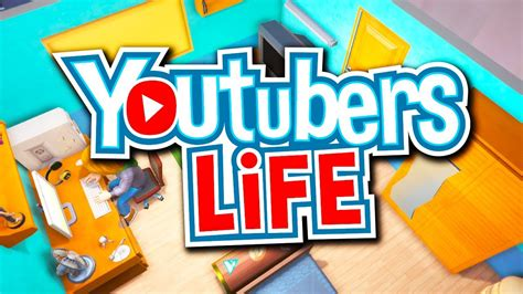 Online Room Games - youtubers life pc system requirements mgw game cheats cheat codes guides