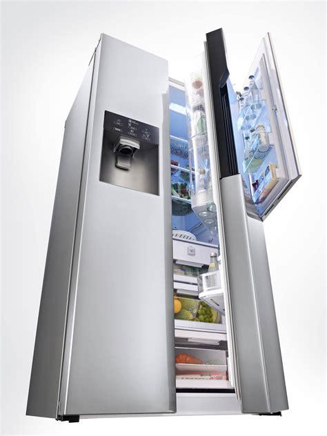 kühlschrank side side by side k 252 hlschrank ohne festwasseranschluss tracie