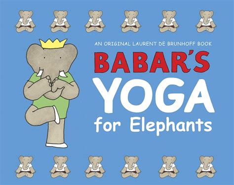 yogi on the green books q a with babar author 86 year yogi laurent de