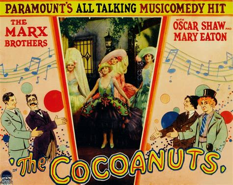 the marx brothers happy confidential books 1000 images about marx brothers on harpo marx