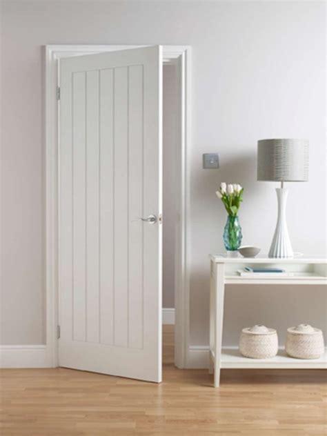b q interior doors decoratingspecial