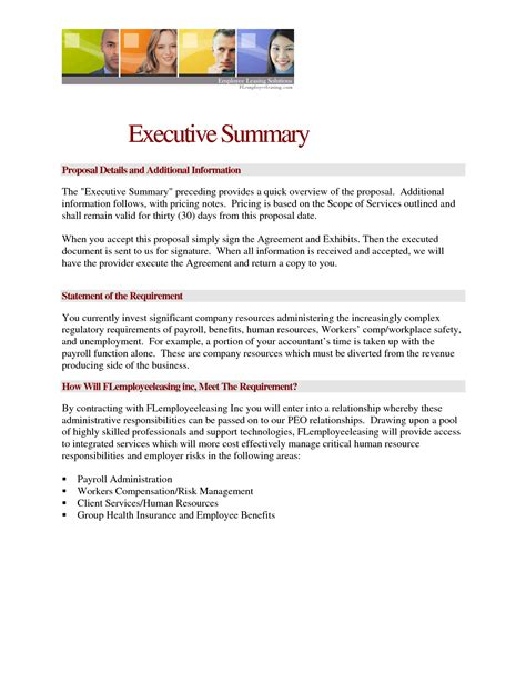 grant proposal template grant proposal template 9 download
