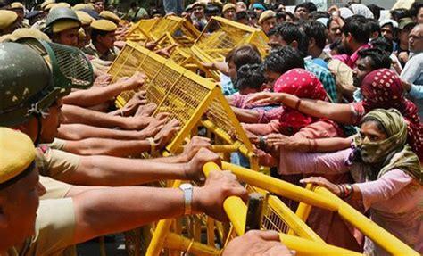 section 302 of ipc uttar pradesh dalit sisters rape a mockery of law and