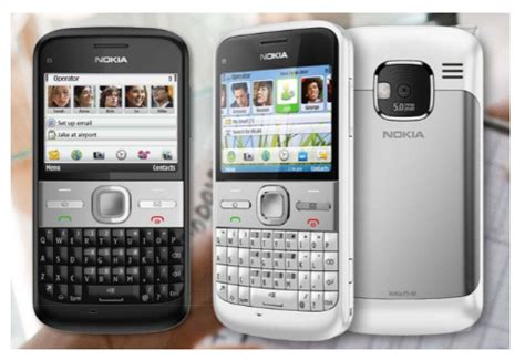 Download Mp3 Cutter For Nokia E5 00 | nokia e5 00 ceplik com