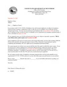 Sle Retirement Letter by Retirement Letter Sle Retirement Letter Sles Resignation Sle Retirement Farewell
