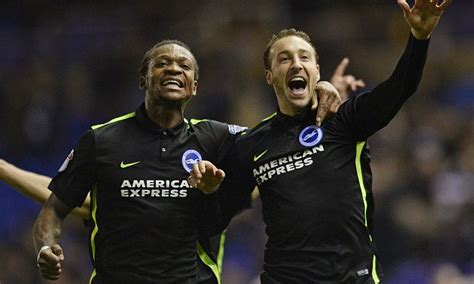 epl near me brighton could be coming to a premier league ground near