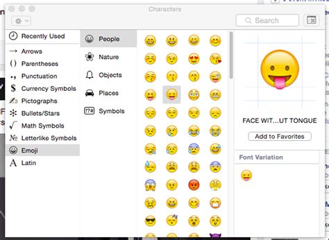 how to use emoticon in whatsapp where do you find how to use emoji on your smartphone or pc