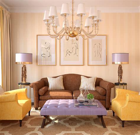 Triadic Color Scheme come rendere la casa pi 249 bella e aumentarne il valore