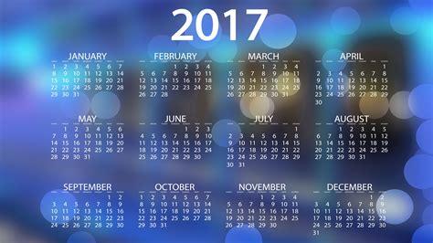wallpaper  calendar  year hd    wallpaper  iphone android mobile