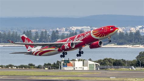 airasia x indo related keywords suggestions for indonesia airasia x