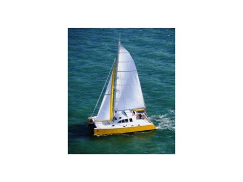 catamaran a vendre quebec catamaran neuf a vendre