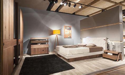 yatak odasi perde modelleri 2016 ev dekorasyonu yataş yatak odası modelleri 2017 dekor aşkı dekorasyon