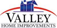 valley home improvements home contractors markdale