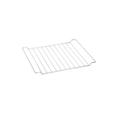 Grille Moulinex by Grille M 233 Tal Moulinex Uno Grill Ox130 Mini Four 6017643