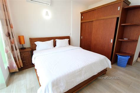 spacious 2 bedroom apartments spacious 2 bedroom apartment in chroy chongva phnom penh