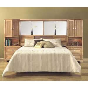 thornwood bedroom furniture thornwood symmetry pier bedwall bigfurniturewebsite