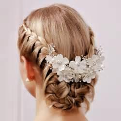 wedding hair accessories bridal hair accessories the