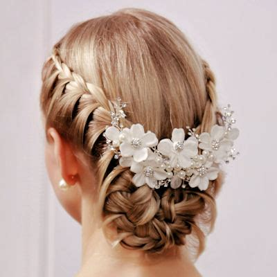 wedding hair accessories bridal hair accessories the