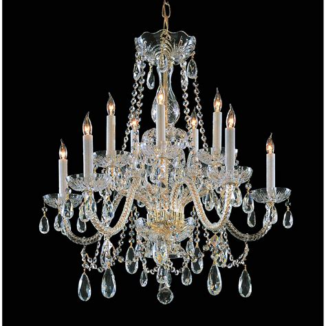 traditional brass chandeliers traditional chandeliers 28 images eight light polished