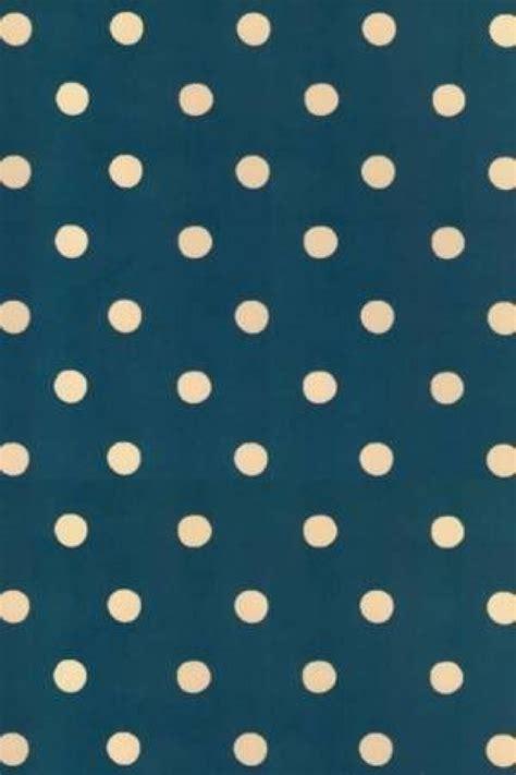 Wallpaper Dinding Motif Saphire Sp881606 les 212 meilleures images du tableau 62k imperial blue mykonos blue sapphire gemⁿmore teal navy