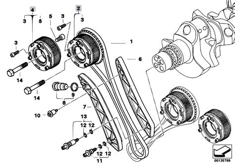 bmw cd43 wiring diagram 1998 bmw 528i parts diagrams bmw