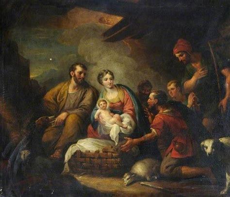 imagenes sagradas catolicas sagrada familia ruega al padre por toda la humanidad