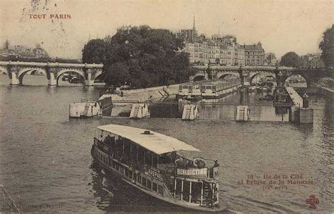 bateau mouche hotel paris paris zigzag insolite secret d o 249 vient le nom de