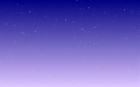 wallpaper bintang di langit www pixshark com images membuat kartu ucapan elegan dengan gimp plus wajah kita
